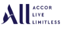 Codici sconto ALL - Accor Live Limitless