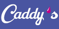 Codici sconto Caddy's