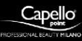 Codici sconto Capellopoint