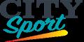 Citysport