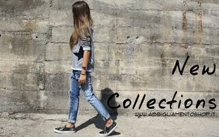 AbbigliamentoShop.it