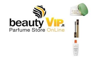 BeautyVIP