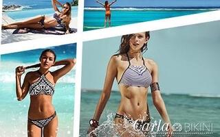 Carla-bikin.com