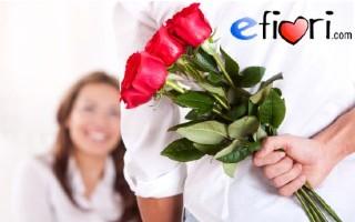 eFiori.com