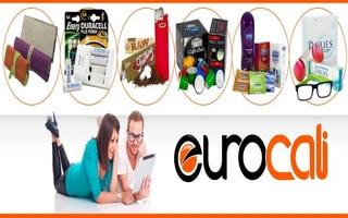 Eurocali