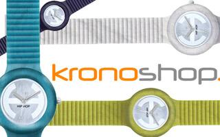 Kronoshop