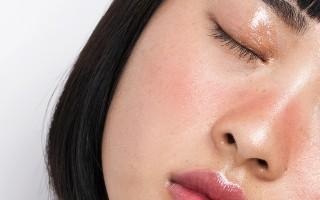 MiiN Korean Cosmetics