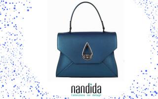 Nandida
