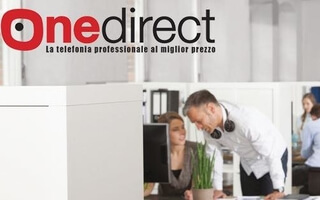 One Direct
