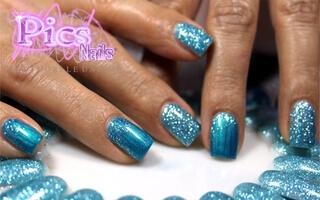 Pics Nails