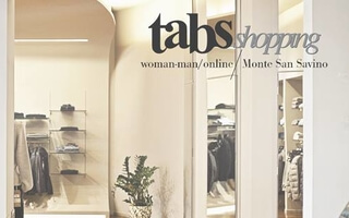 TABS-Shopping