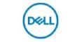 Codici sconto Dell