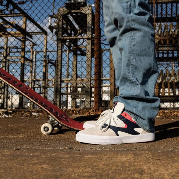 Scarpe per skater da Dc Shoes