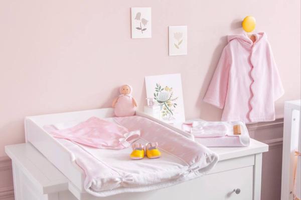 Proposte moda Jacadi per neonati