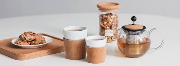 Bodum prodotti per caffè e tè