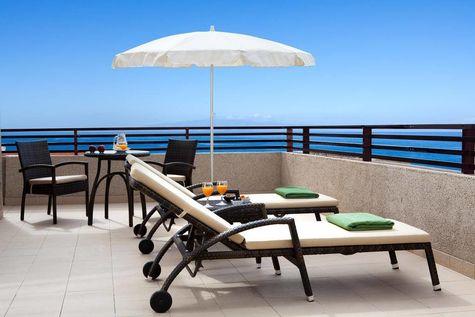 HotelsClick.com, il portale per prenotare le vacanze