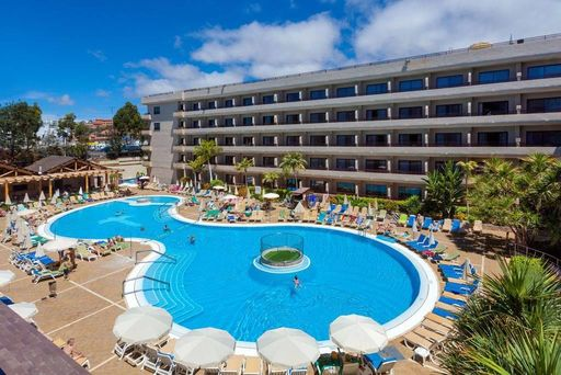 Destinazioni e servizi disponibili con HotelsClick.com