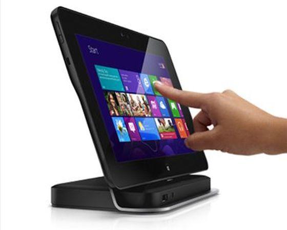 Dell: tecnologia per la casa e il lavoro