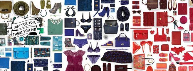 Asos, il negozio di moda con oltre 50mila articoli tra cui scegliere