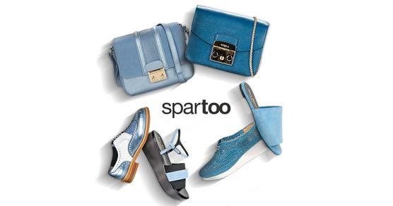 Sport, casual o trendy con l'abbigliamento e le scarpe Spartoo
