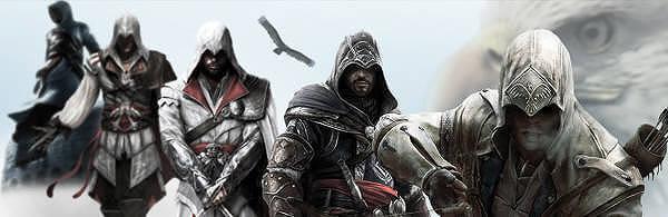 GameStop, un punto di riferimento per gli amanti dei videogiochi