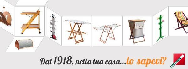Il meglio per l'arredamento e le migliori idee regalo grazie a ItaliaDoc