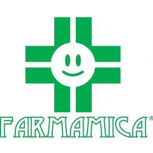 Farmamica, una parafarmacia online per la salute e la bellezza