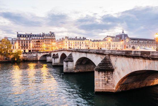 The Paris Pass: il taglia file per le attrazioni turistiche