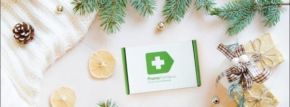Il marketplace ProFarma.