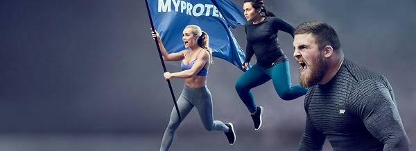Il blog di Myprotein
