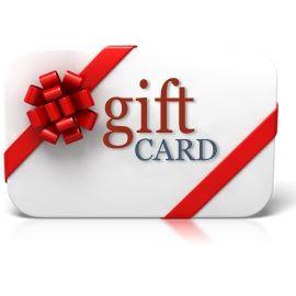 Acquista una Gift Card Delipetshop per un regalo utile e originale