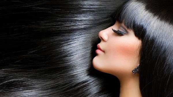 Scegliere il proprio trattamento di bellezza su Blissbooker