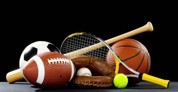 Olimposportshop.it: tutti gli sport in unica vetrina