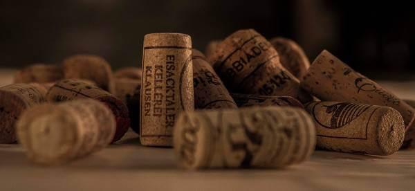 Piuvino.it: una promessa di vini d'eccellenza