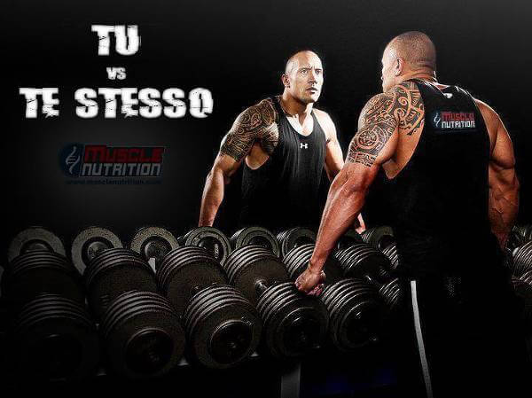 Muscle Nutrition: tutto sulla nutrizione per i muscoli
