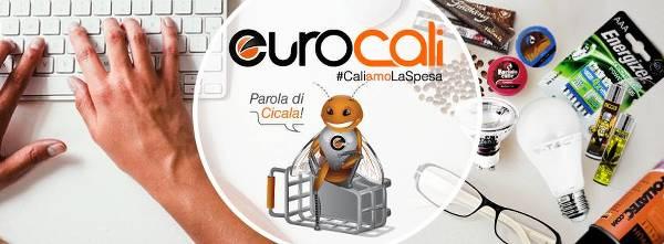 Eurocali e la sua promessa: calare la spesa