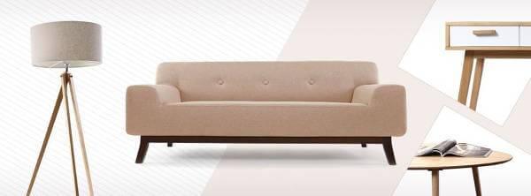 Miliboo, i mobili facili da vivere