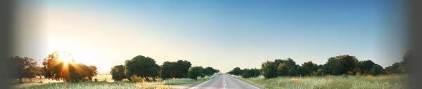 Noleggio auto in tutto il mondo con CarDelMar