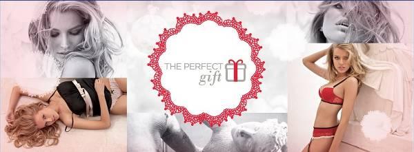 Intimissimi: il regalo perfetto