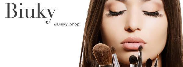 Con Biuky dalla Spagna, con i migliori prodotti sul mercato!