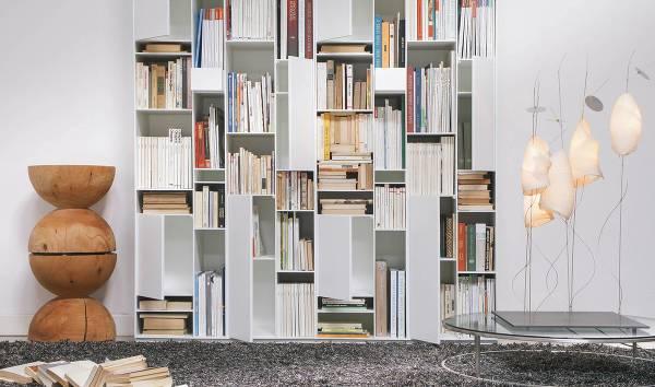 Molti articoli di arredamento per una casa unica su Archivio Store