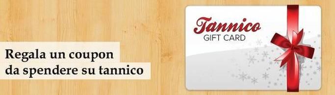 Regalare una gift card per gli amanti del vino
