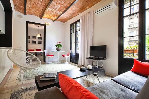 Prenotare un appartamento vacanza con semplicità