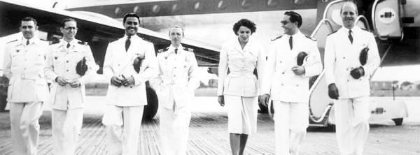 Iberia, la protagonista dell'aviazione spagnola dal 1927