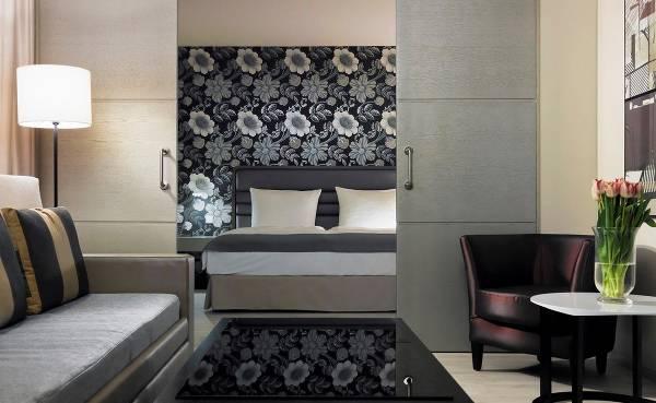 Prenota il tuo hotel da sogno su H10 Hotels