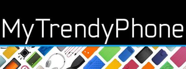 Cellulari, elettronica e migliaia di accessori: MyTrendyPhone