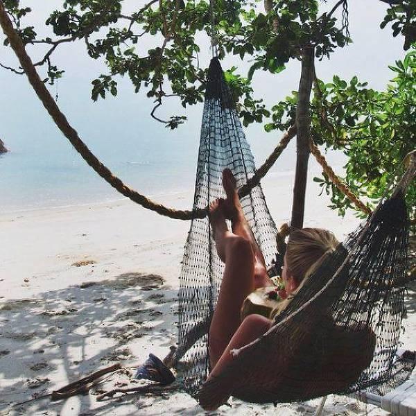 Relax con Carla-bikini.com