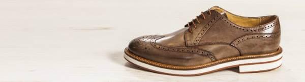 Le calzature vendute da Shoesforyou