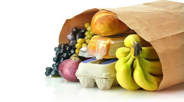 Fare la spesa dal catalogo virtuale di Supermercato24