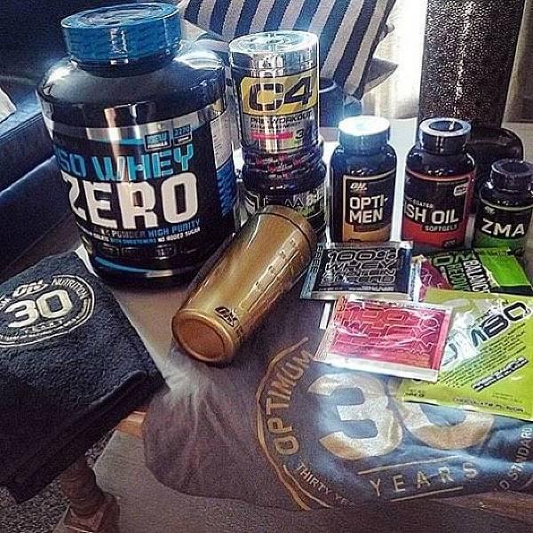 I Prodotti messi in vendita dallo shop Optigura.com